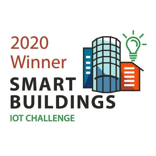 SmartBuildingChallenge_logocuadrado